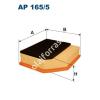 Filtron AP165/5 Filtron levegőszűrő