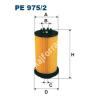 Filtron PE975/2 Filtron üzemanyagszűrő