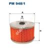 Filtron PM948/1 Filtron üzemanyagszűrő