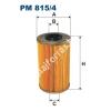 Filtron PM815/4 Filtron üzemanyagszűrő