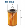 Filtron PM948/2 Filtron üzemanyagszűrő