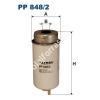 Filtron PP848/2 Filtron üzemanyagszűrő