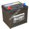 Rocket SMF 26-560 54Ah bal+