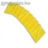 Thera-Band gumiszalag sárga, gyenge