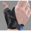 Ligaflex Rhizo statikus hüvelykujj rögzítő