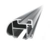 Thule Professional 394 alumínium kereszttartó