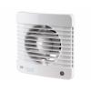 Vents Hungary Vents 150 Silenta-M Alacsony Zajszintű és Energiafogyasztású Ventilátor