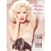 Christina Aguilera Royal Desire Gift Set (15ml EDP + 50ml Testápoló + 50ml tusfürdõ) nõi
