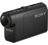 Sony HDR-AS50 akciókamera vízálló tokkal sportkamera