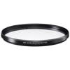 Sigma 95mm WR Ceramic Protector szűrő (sAFJ9E0)