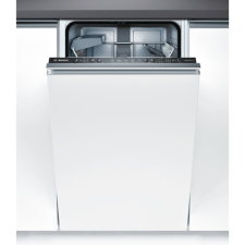 Bosch SPV50E70EU mosogatógép