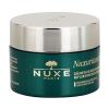 Nuxe Nuxuriance Ultra  + minden rendeléshez ajándék.