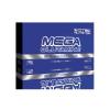 Scitec Nutrition Mega Glutamine 120db