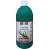 Tempera, 500 ml, Südor, sötétzöld (ISKETE169)