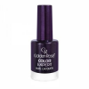 Golden Rose Color Expert  körömlakk, 59, 10.2 ml (8691190703592)
