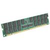 1GB DDR2 PC2 3200R 400MHz 1Rx4 ECC RDIMM RAM SM572284FG8E0DBNAH HP 345113-051