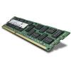 16GB DDR3 PC3L 12800R 1600MHz 2Rx4 ECC RDIMM RAM M393B2G70BH0-YK0 Fujitsu S26361-F3697-L516