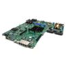 Dell PowerEdge R610 0TTXFN TTXFN K399H 0K399H 0F0XJ6 System Board Motherboard Alaplap