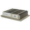 HP Proilant DL360p Gen8 Heatsink 654757-001 667880-001 Hűtőborda