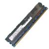 4GB DDR3 PC3 8500R 1066MHz 2Rx4 ECC RDIMM RAM HMT151R7TFR4C Dell SNPG484DC/4G