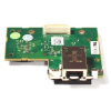 Dell iDRAC6 Enterprise Remote Access Board CN-0K869T K869T