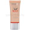 Bourjois Air Mat mattító make-up + minden rendeléshez ajándék.