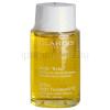 Clarins Body Care Specific Care relaxáló fürdőolaj növényi kivonattal + minden rendeléshez ajándék.