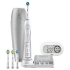 Oral-B Pro 6000 Smart Series Elektromos fogkefe