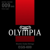 Olympia EGS 600