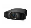 Sony VPL-VW320ES 4K 3D házimozi projektor projektor