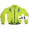 Biztonsági kabát, Fényvisszaverő kabát L-es méret