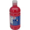 Tip-Top92 Tempera Milan 500ml ciklámen