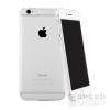 Caseual Clearo Apple iPhone 6 Plus/6s Plus átlátszó hátlap tok