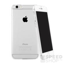 Caseual Clearo Apple iPhone 6 Plus/6s Plus átlátszó hátlap tok tok és táska