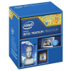 Intel Pentium G3260 BX80646G3260