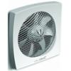 Cata LHV160 szellőző ventilátor
