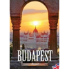 NO NAME Budapest (English)