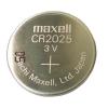 Maxel l gombelem 2025 3V