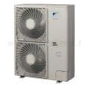 Daikin ERRQ011AV1 magas hőmérsékletű kültéri egység