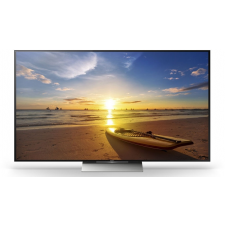 Sony KD-65XD8505 tévé