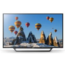 Sony KDL-32WD600 tévé