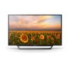Sony KDL-32RD430 tévé