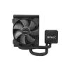 ANTEC COOLER ANTEC Liquid Cooling System H600 Pro - 120mm