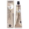 L'Oréal Professionnel Inoa Supreme hajfesték 7.14 60 ml (Ammóniamentes hajfesték.)