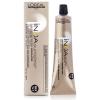 L'Oréal Professionnel Inoa Supreme hajfesték 4.13 60 ml (Ammóniamentes hajfesték.)