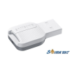 Samsung EVO 16GB USB2.0 Ezüst (MB-MP16DC/EU) Flash Drive