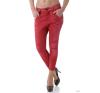Sexy woman női Nadrág Sexy női VI-J2319 női nadrág