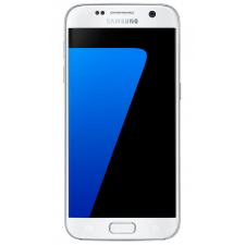 Samsung Galaxy S7 G930F 32GB mobiltelefon