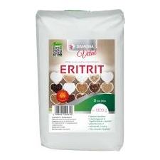 Damona Vital Eritrit 1000 g diabetikus termék