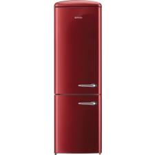 Gorenje ORK192R hűtőgép, hűtőszekrény